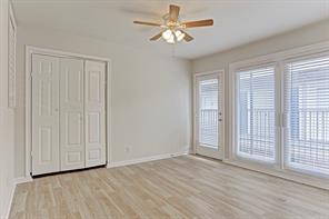 Houston Home at 2202 Park Street 5 Houston , TX , 77019-6836 For Sale