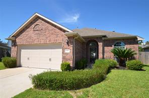 Houston Home at 727 Levi Bend Magnolia , TX , 77354-2579 For Sale