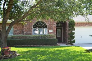 Houston Home at 18702 Polo Meadow Drive Humble , TX , 77346-8119 For Sale