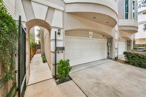 Houston Home at 212 Detering Street Houston                           , TX                           , 77007-8206 For Sale