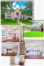 Houston Home at 6503 Grand Flora Court Houston , TX , 77041-6235 For Sale