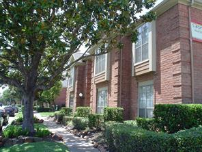 Houston Home at 12200 Overbrook Lane 24C Houston , TX , 77077-6049 For Sale