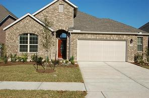 Houston Home at 19514 Juniper Breeze Lane Spring , TX , 77379-1457 For Sale