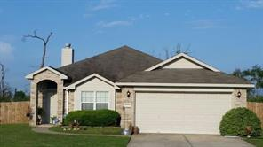 Houston Home at 18966 S Nueces Trail Magnolia , TX , 77355-3045 For Sale