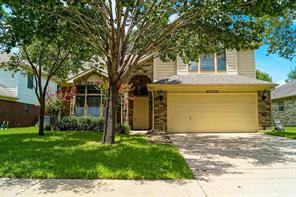 Houston Home at 15210 Hillside Park Way Cypress , TX , 77433-5608 For Sale
