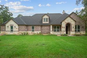 211 Lake Commons Court, Huffman, TX 77336