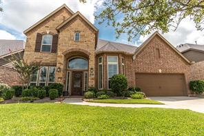 Houston Home at 2907 Bobby Jones Road Katy , TX , 77494-6242 For Sale