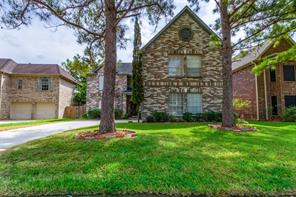 5702 charlestown colony drive, houston, TX 77084