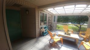 Houston Home at 1209 Herkimer Street 16 Houston , TX , 77008-6780 For Sale