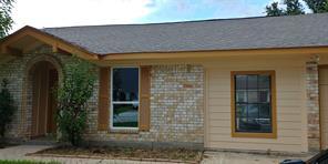 1855 westwood drive, stafford, TX 77477