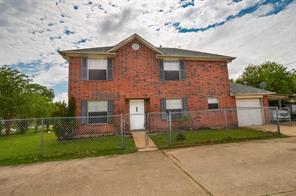 8820 ledge street, houston, TX 77075