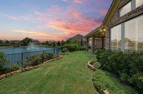 Houston Home at 10 Fair Bluff Court Fulshear , TX , 77441-1409 For Sale