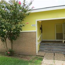 Houston Home at 3003 Avenue L Galveston , TX , 77550 For Sale
