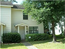Houston Home at 1704 Longview Street 1 Conroe , TX , 77301-4078 For Sale