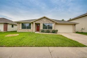9022 Garden Breeze, Houston TX 77075