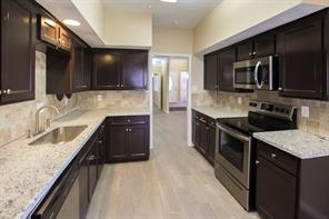 Houston Home at 12625 Memorial Drive 160 Houston , TX , 77024-4889 For Sale