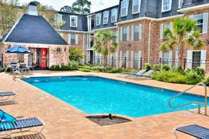 Houston Home at 355 Post Oak Lane 743 Houston , TX , 77024-5934 For Sale