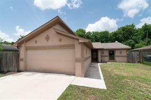 5726 Gatewood, Houston TX 77053