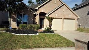 11442 Cypresswood Trail