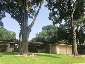 1922 Fairwind Road, Houston, TX 77062