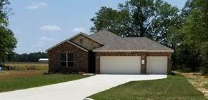Houston Home at 9239 White Tail Conroe , TX , 77303 For Sale