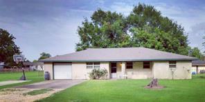 207 3rd, Winnie, TX, 77661