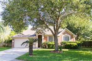 Houston Home at 6734 General Drive Richmond , TX , 77469-6060 For Sale