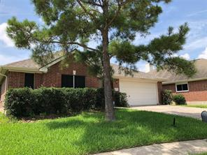 19722 Gable Woods, Tomball, TX, 77375