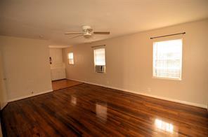 Houston Home at 1930 Dallas Street 2 Houston , TX , 77019-4497 For Sale