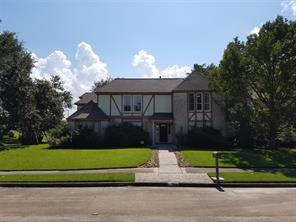 Houston Home at 3910 Larkfield Court Houston , TX , 77059-5901 For Sale
