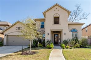 Houston Home at 5415 Oban Terrace Lane Sugar Land , TX , 77479-4775 For Sale