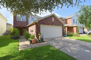 14226 beech meadow drive, houston, TX 77083