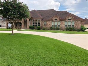 Houston Home at 19723 Lake Stone Court Tomball , TX , 77377-5658 For Sale