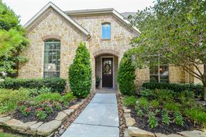 Houston Home at 25414 Madison Falls Lane Katy , TX , 77494-8548 For Sale