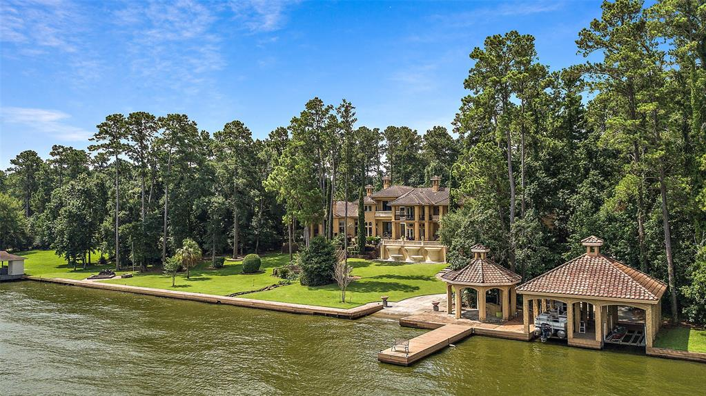 lake conroe real estate agent. 281-541-2900