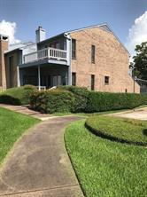 Houston Home at 2601 S Broadway Street 33 La Porte , TX , 77571-6563 For Sale