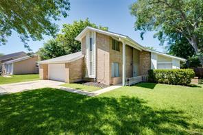 12834 covey lane, houston, TX 77099