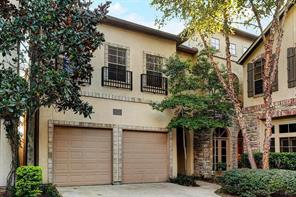 Houston Home at 4031 Gramercy Street Houston , TX , 77025-1108 For Sale