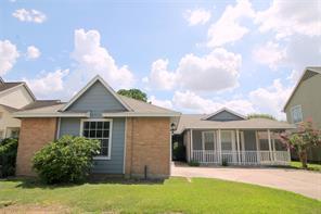 12023 creekhurst drive, houston, TX 77099