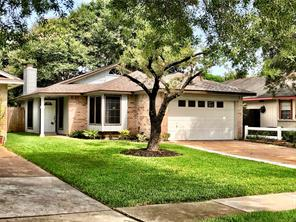 Houston Home at 1726 Bugle Run Drive Katy , TX , 77449-5039 For Sale