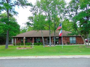 15 Greenway Drive, Trinity, TX 75862