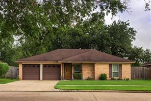 10611 kirkhill drive, houston, TX 77089