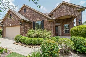 Houston Home at 6115 Sawland Drive Katy , TX , 77494-5291 For Sale