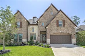 Houston Home at 17014 Shannon Lake Court Houston                           , TX                           , 77044-7500 For Sale