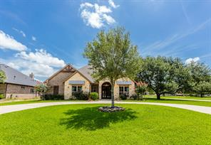 Houston Home at 4106 Wentworth Drive Fulshear , TX , 77441-4286 For Sale