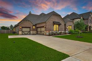 1611 twin knolls lane, league city, TX 77573