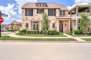 Houston Home at 18218 Lake Eagle Drive Cypress , TX , 77433-0270 For Sale