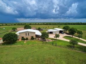 17820 County Road 207, Angleton TX 77515