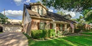 622 Attingham, Houston TX 77024