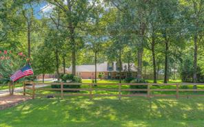Houston Home at 40302 Pipestone Road Magnolia , TX , 77354-4705 For Sale